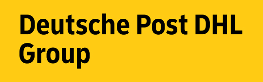 Deutsche Post AG - Deutsche Post DHL
