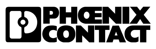 Phoenix Contact GmbH & Co. KG