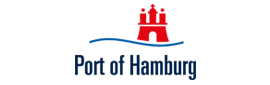 Hafen Hamburg Marketing e.V.  (HHM)