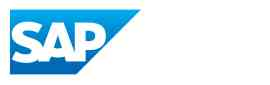 SAP Deutschland SE & Co. KG