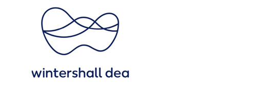 Wintershall Dea GmbH